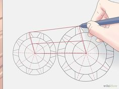 How to Make Wooden Gears