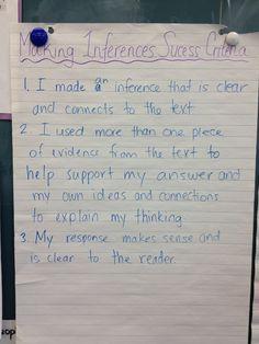 how to write a persuasive essay intro