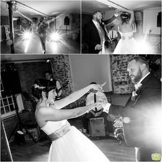 East Midlands Wedding Photographer Beautiful Bride, Most Beautiful, Waves Photography, Reception Ideas, Daffodils, Brides, Wedding Venues, Photographs, Concert
