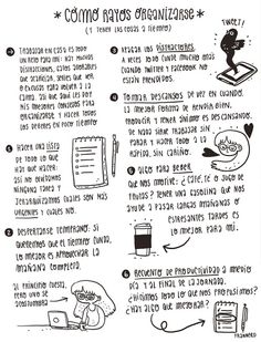 frannerd con dos n Study Techniques, Study Methods, School Motivation, Study Motivation, School Organization Notes, School Study Tips, Coffee And Books, College Hacks, Studyblr