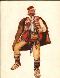 hrvatska - lika