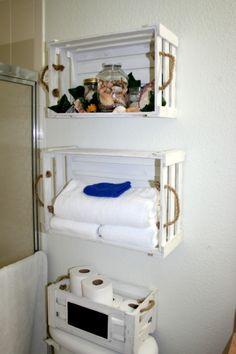 90 best bathroom images on pinterest in 2018 home decor apartment rh pinterest com Beach Themed Apartment Beach Themed Mirrors