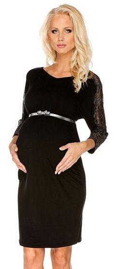 sukienka ciążowa camille # xl