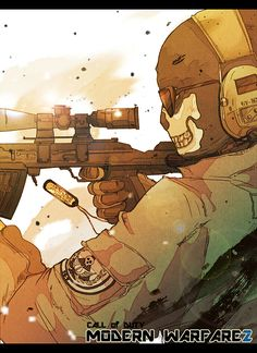 76 Best Call Of Duty Images Call Of Duty Modern Warfare Military Art