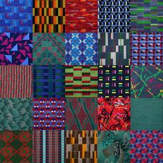 Transport travel on pinterest pan am london for London underground moquette