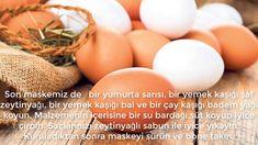 Eggs, Facebook, Twitter, Breakfast, Food, Morning Coffee, Essen, Egg, Meals