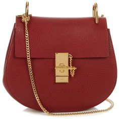 chloe elsie mini shoulder bag - 1000+ ideas about Chloe Handbags on Pinterest | Chloe Bag, Birkin ...