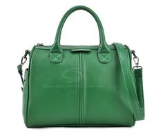 Kelly Collection – Classic Bowler Bag   Poise & Panache