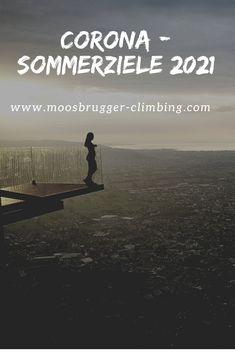 Feldkirch, Salzburg, Amazing Places, The Good Place, Outdoor, Travel, Crowns, Bregenz, Bike Rides