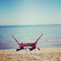 Gabicce (Marche) - Hotel Acrux. Che bellezza stare in riva al mare...