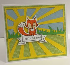 CTMH Spring Critters and Artbooking
