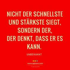 #zitate #sprüche #motivation