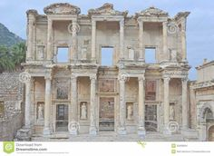 Ancient Architecture Rome Beautiful | Welcome in order to our blog, in this occasion I'm going to demonstrate regarding Ancient Architecture rome beau... http://zoladecor.com/ancient-architecture-rome-beautiful