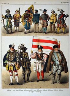 File:1550-1600, German. - 067 - Costumes of All Nations (1882).JPG - Wikimedia Commons