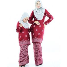 Tummy Tucks, Types Of Dresses, Slim Waist, School Uniform, Keep Warm, Fashion Ideas, Underwear, Dressing, Zip