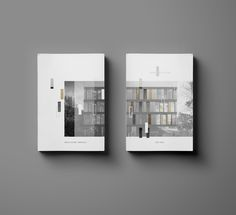 "Check out this @Behance project: ""ARCHITECTURE | Portfolio 2015"" https://www.behance.net/gallery/36687403/ARCHITECTURE-Portfolio-2015"