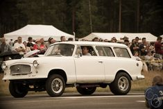 Vehicles, Car, Automobile, Rolling Stock, Cars, Autos, Vehicle