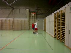Twitter / @MaierAlexandra Tennis, Twitter, Sports, Trainers, Hs Sports, Sport, Exercise, Sneaker