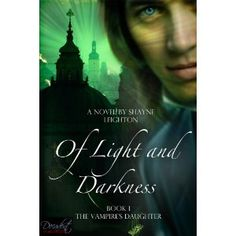 Click on the image for more details! - Of Light and Darkness (Kindle Edition)