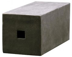 Chokouha Brick Onahole. Yes, a brick you can F**k.