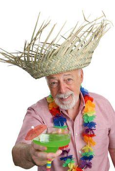 Urlaub für Senioren http://www.galavital.de