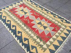 Room Rugs, Rugs In Living Room, Star Rug, Square Rugs, Turkish Kilim Rugs, Tribal Rug, Throw Rugs, Handmade Rugs, Rugs On Carpet