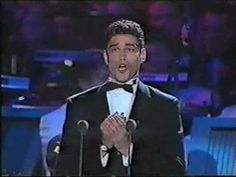 Mario Frangoulis interpreta el tema Stranger in Paradise. TALL SHIPS DVD: GALA 1992 The Tall Ships last visited the River Mersey in 1992 when hundreds of tho. All Songs, Tall Ships, Liverpool, Mario, Paradise, World, Youtube, The World, Youtubers
