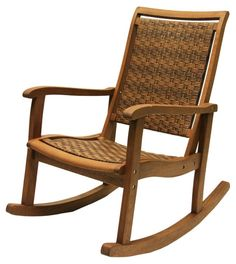 memorial day sales patio furniture