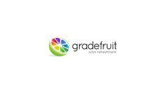 gradefruit