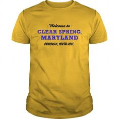 Welcome to Clear Spring #name #tshirts #SPRING #gift #ideas #Popular #Everything #Videos #Shop #Animals #pets #Architecture #Art #Cars #motorcycles #Celebrities #DIY #crafts #Design #Education #Entertainment #Food #drink #Gardening #Geek #Hair #beauty #Health #fitness #History #Holidays #events #Home decor #Humor #Illustrations #posters #Kids #parenting #Men #Outdoors #Photography #Products #Quotes #Science #nature #Sports #Tattoos #Technology #Travel #Weddings #Women