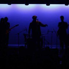 #lanzamiento #fiesta #prensa #cdreleaseparty #teatro #maipo #ambient  #buenosaires  #argentina #2014  #disco #álbum #primerestado  #canciones  #poprock #cdrelease