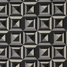 Low prices and fast free shipping on Kravet fabric. Search thousands of designer fabrics. Only first quality. SKU KR-28063-816. $5 swatches available.