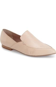 Matisse 'Alex' Flat available at #Nordstrom