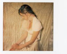 Anna Polaroid 2 by Queen-Kitty on DeviantArt