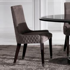 34 best quilted dining chairs images modern dining chairs modern rh pinterest com