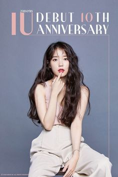 Top 10 Most Successful and Beautiful Korean Drama Actresses Kpop Girl Groups, Kpop Girls, Kpop Hair, Selfies, My Life Style, Korean Actresses, Ulzzang Girl, Girl Hairstyles, Iu Hairstyle