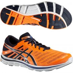 7 exciting Running images | Barefoot running, Barefoot shoes