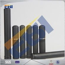 Cigar tube, Cigar tube direct from Nanchang Ever Bright Industrial Trade Co., Ltd. in China (Mainland)