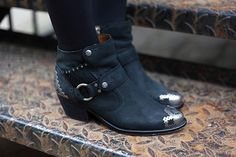 Les babioles de Zoé : blog mode et tendances, bons plans shopping et bijoux - Part 9