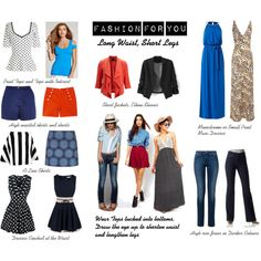 Fashion For You: Long Torso, Short Legs Petite Fashion Tips, Fashion Advice, Short Legs Long Torso, Short Waist, Trendy Outfits, Fashion Outfits, Professional Wardrobe, Petite Women, Style Guides