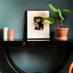 At one of our last dream home designs. Dream Home Design, House Design, Last Dream, Berlin, Planter Pots, Interior Design, Instagram, Nest Design, Home Interior Design