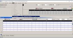 Προγράμματα για την επεξεργασία και σύνθεση μουσικής υπάρχουν πολλά πλην όμως αυτά που ξεχωρίζουν είναι επί πληρωμή. Σε αυτό το γενικό κανόνα που ισχύει για το συγκεκριμένο είδος προγραμμάτων φαίνεται ότι δεν υπακούει η εφαρμογή αυτή. Το frinika και δεν είναι τίποτα άλλο από ένα ολοκληρωμένο δωρεάν πρόγραμμα επεξεργασίας μουσικής που περιλαμβάνει sequencer με υποστήριξη MIDI synthesizers συσκευή εγγραφής ήχου piano roll tracker μοντάζ και άλλα.  Ο στόχος της εφαρμογής είναι να είναι…