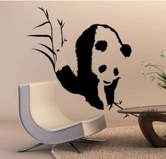 My house will be FILLED with Pandas...and planes. Pandas and planes:)