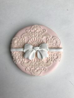 A personal favorite from my Etsy shop https://www.etsy.com/ca/listing/596521884/lace-sugar-cookies