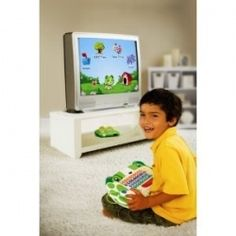 All the best toys for 5 year old boys for 2012 are here in this comprehensive list. You can use this as your shopping guide for the best