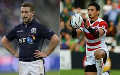Japan will be taking on Scotland in their next Rugby World Cup 2015 game on this Wednesday September 23, 2015 atKingsholm, Gloucester. Japan has recently defeated South Africa by35-11 scoreline and it was a surprise win over South Africa as Japan were highly expected to be underdogsthey got hands on ...