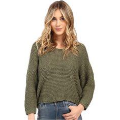 "3723193-p-2x Best Deal ""neatfreak 6Shelf Sweater Organizer"