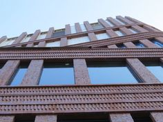 In Boston, Reclaiming the Craft of Brick (2)
