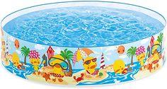 hundespaß  Garten, Pools, Gartensaunas & Whirlpools, Pools & Schwimmbecken, Eingelassene Schwimmbecken Baby Tub, Bathing, Drawings, Whirlpools, Home Decor, Female, Products, Swiming Pool, Swimming
