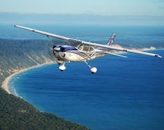 Cessna JT-A - What a sweet ride and much more environmentally friendly!
